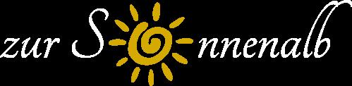 Ristorante und Gästehaus Zur Sonnenalb – Sonnenbühl Erpfingen